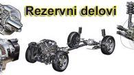 –  Auto Servis Maki poseduje veliki asortiman originalnih rezervnih delova za VW, Škodu, Seat i Audi kao delove drugih proizvođača. Za svaki kupljni deo kod nas, dobijate popust pri […]